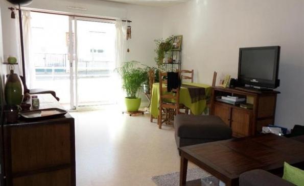 appartement-a-vendre-rennes-lorient-saint-brieuc