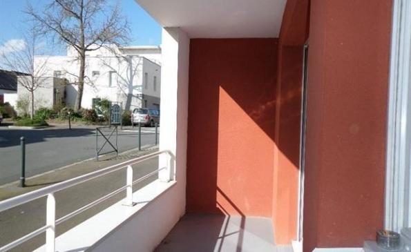 appartement-a-vendre-rennes-lorient-saint-brieuc-