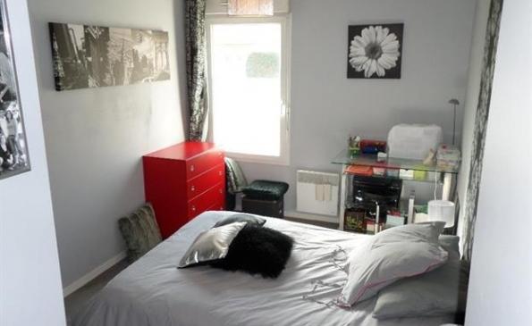 appartement-a-vendre-rennes Quartier lorient-saint-brieuc