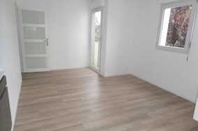 studio-a-louer-chartres-de-bretagne-9104693_3_4E9F9AEAFC46B449A8B7F9861030C6CA18B461E4_px_623_