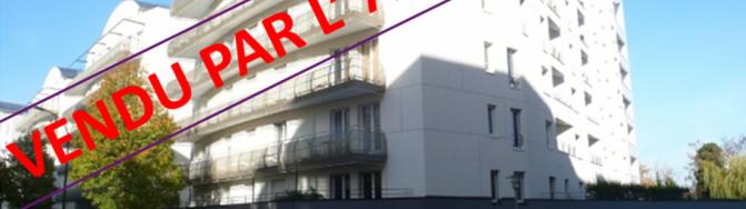 appartement-vendu