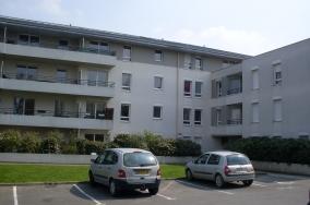 T2 - Haut Sancé