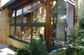 Maison Rennes Francisco Ferrer