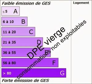 DPE étiquette vierge_2